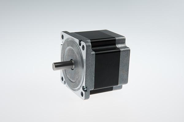 NEMA 34 Stepping Motor(60mm 3.0N.m) Featured Image