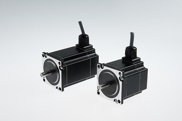Hot sale Stepper Motor For Arduino - NEMA 23 IP65 Water Proof Stepping Motor(60mm 0.8N.m ) – PROSTEPPER