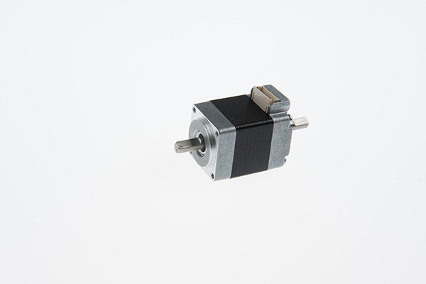 NEMA 11 Connector Type Stepping Motor (32mm 0.05N.m) Featured Image