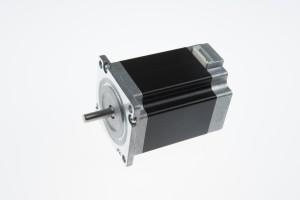 High reputation China Stepping Motor -