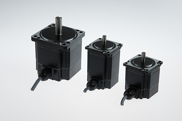 Best Price on Small Stepper Motors -