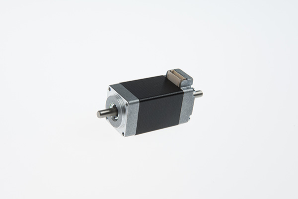 NEMA 11 Connector Type Stepping Motor (51mm 0.16N.m) Featured Image