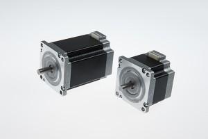 Nema 24 Tipo de conector de motor de paso