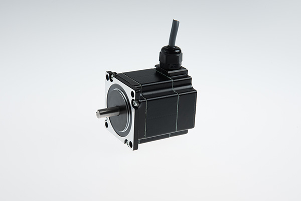 Hot sale Stepper Motor For Arduino - NEMA 23 IP65 Water Proof Stepping Motor(60mm 0.8N.m ) – PROSTEPPER Featured Image