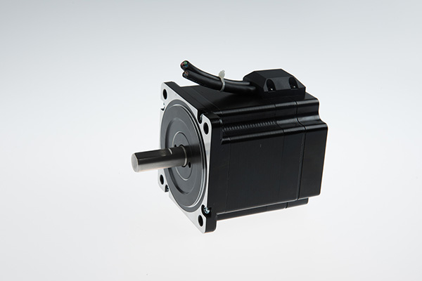 China Factory for 24byj48 Geared Stepper Motors -